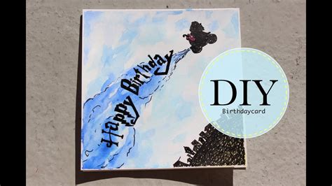Wedding Wishes Harry Potter by Harry Potter Birthday Card Gangcraft Net