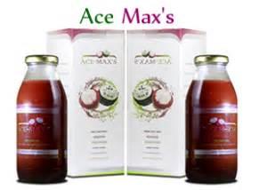 Ace Maxs Nya galih review 7