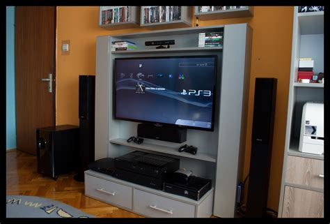 Best Speakers For Living Room by Show Us Your Gaming Setup 2014 Edition Neogaf