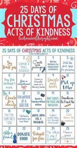 best 25 25 days of christmas ideas on pinterest abc tv