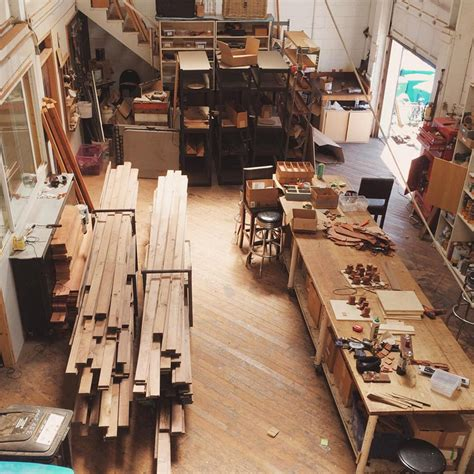 woodworking company design company raises prices on black friday in support of