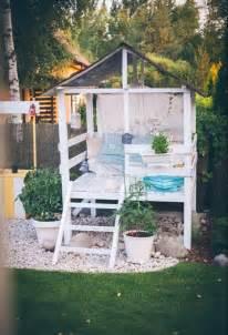 Backyard Clubhouse For Kids 9 Inspirerande Kojor Att Bygga I Tr 228 Dg 229 Rden F 246 R B 229 De