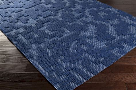 closeout area rugs surya stencil stn 1004 navy closeout area rug