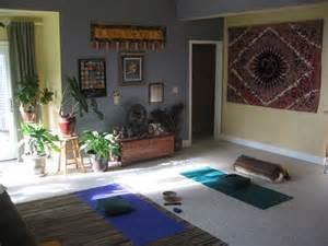 home yoga studio design ideas home yoga studio ideas for the home pinterest