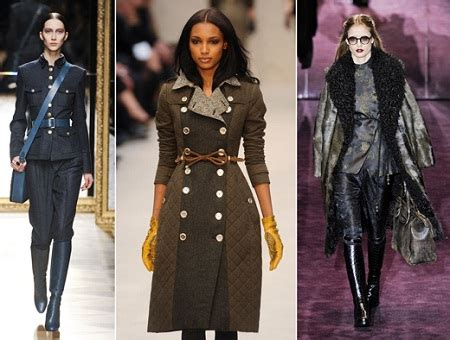 Usa Fashion Trends by 7 Best Winter Fashion Trends In Usa Valuetag