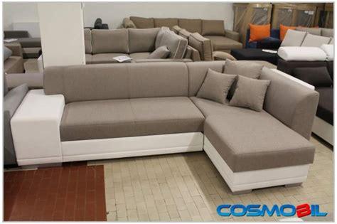 divano letto angolare prezzi divano angolare letto contenitore cod 424 dx a