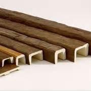 finte travi in legno per soffitti travi in finto legno scelta travi caratteristiche