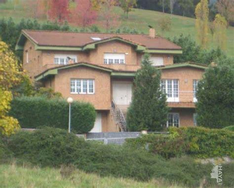 casas de bancos en asturias pisos y casas en asturias pisos y casas de bancos al