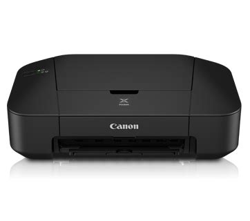 Jual Kotak Musik Canon jual canon pixma ip2870s