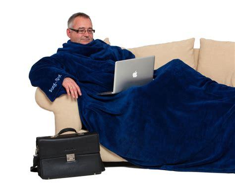 Ikea Rug by Das Kuscheligste 252 Berhaupt Decke Mit 196 Rmeln Coolstuff De