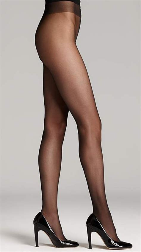Wolford Net Tights wolford satin touch 20 sheer tights shop at www fashion