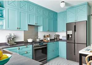 kitchen appliances colors kitchen appliances colors new exciting trends home