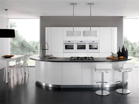 6 Kitchen Island The 30 Best Kitchen Island Designs Mostbeautifulthings