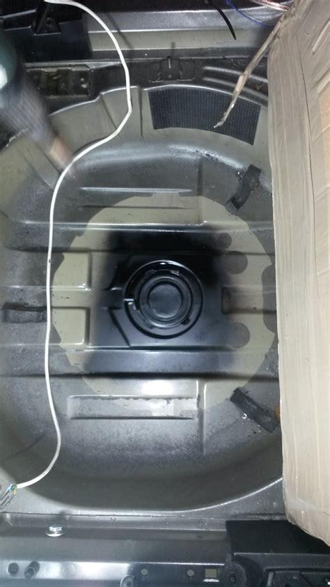 schwarz matt lackieren fl 228 che schwarz matt lackieren und wieder abl 252 ften