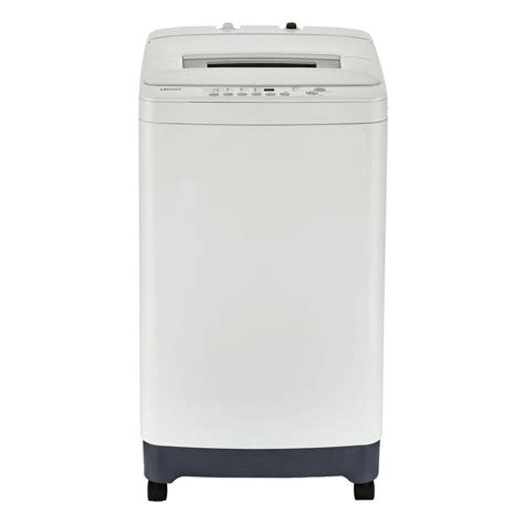 lg electronics yes top load washers washers the