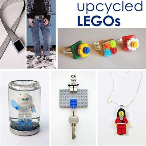 Cool And Easy Things To Make Out Of Paper - legos 75 ideas tips and hacks
