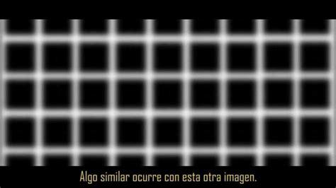 ilusiones opticas explicacion 161 sorprendentes ilusiones 243 pticas con explicaci 243 n