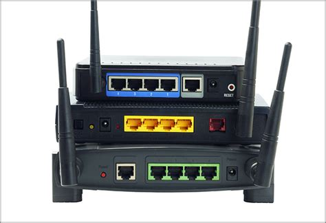 how to secure your home router security news trend