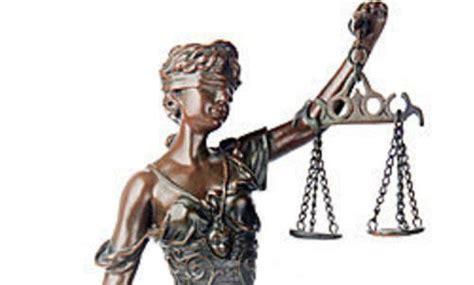test ingresso giurisprudenza 2014 passare in sicurezza il test per giurisprudenza materie e