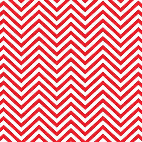zig zag pattern sheets red and white chevron zig zag pattern vinyl by