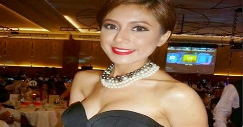 berita tv malaysia: wow foto foto seksi isteri baru nazri