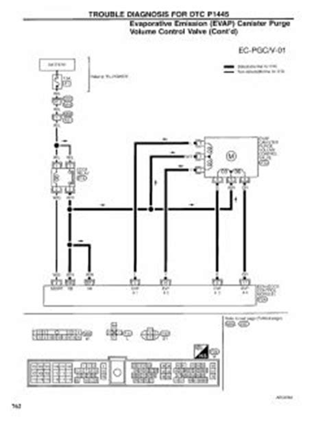 ford mustang  bl cyl repair guides engine control systems  ga engine