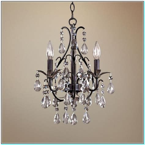 Mini Black Chandeliers With Crystals Mini Chandelier For Bathroom Torahenfamilia Beautiful Mini Chandelier For Bathroom