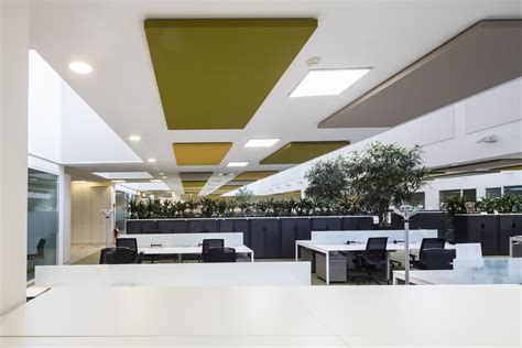 acoustic panel flag caruso acoustic caruso acoustic soundproof panels chosen as a merit award
