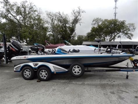 used ranger boats for sale in florida used ranger boats for sale html autos weblog