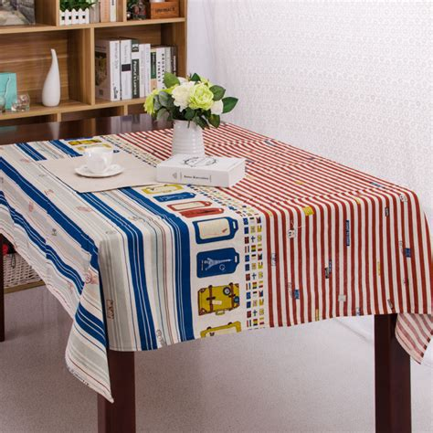 maroon plastic table covers tablecloths outstanding maroon tablecloths burgundy