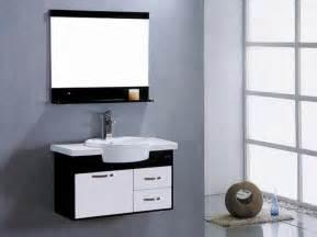 Formidable Colonne Salle De Bain Lapeyre #6: 12-meubles-de-salle-de-bains-pas-chers.jpg