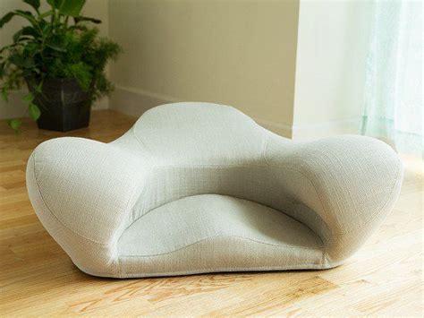 most comfortable meditation cushion best 20 meditation chair ideas on pinterest meditation