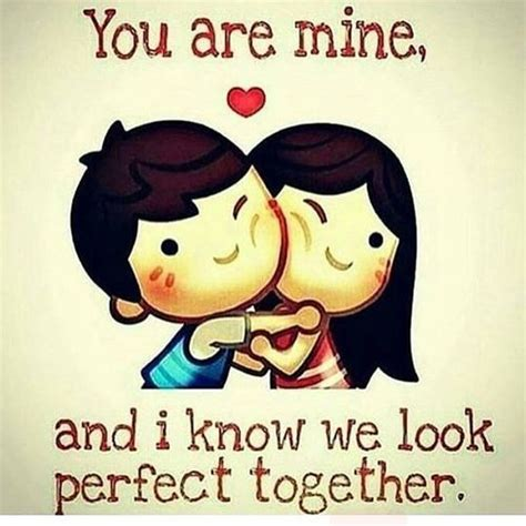 Sweet Love Memes - love memes funny i love you memes for her and him