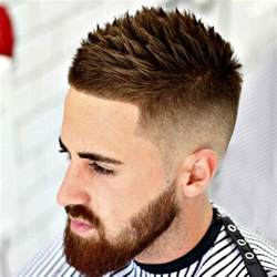 how to do spiked or spiky hair for 25 men s haircuts women love men s hairstyles haircuts