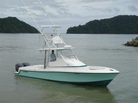 contender fish around boats for sale contender 31 fish around style boats the hull truth