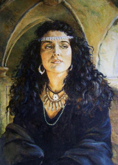 le fey celtic mythology reexamined figures from arthurian legend