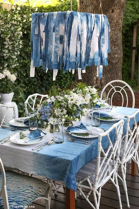 17 best ideas about indigo wedding on