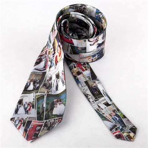 custom ties design your own personalised custom printed ties