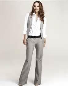 pantalon habillã femme pour mariage les 20 meilleures id 233 es de la cat 233 gorie tailleur pantalon femme mariage sur tailleur