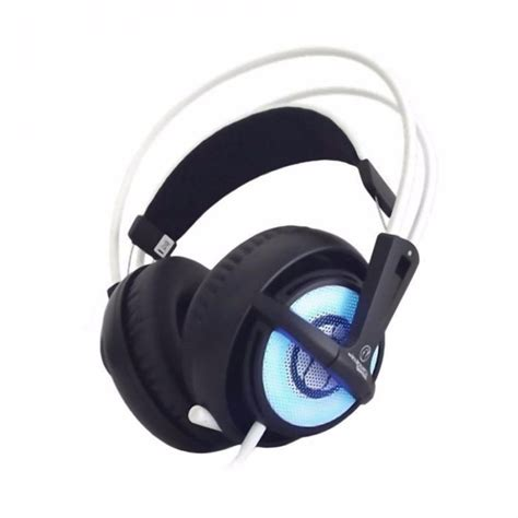 fone headset steelseries siberia v2 invictus gaming usb