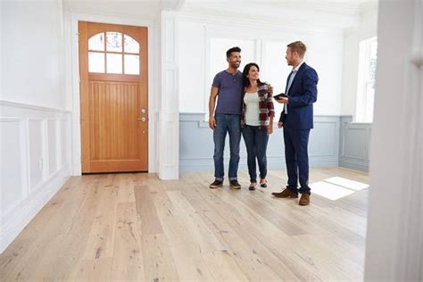 The Broker S Guide To Finding An Affordable Apartment In