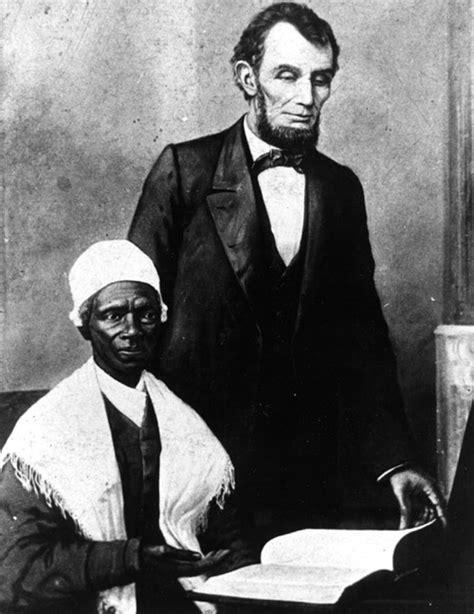 harriet tubman civil war biography harriet tubman as a nurse in the civil war www pixshark