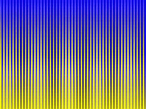 wallpaper blue yellow sh yn design stripe wallpaper blue yellow stripe