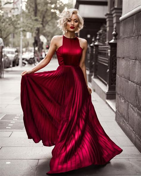 Dress Model New Fashion Impor 4 416 best images about dresses on
