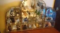 The Curio Cabinet Cats Collection 1000 Images About Curio Cats Franklin Mint On Pinterest