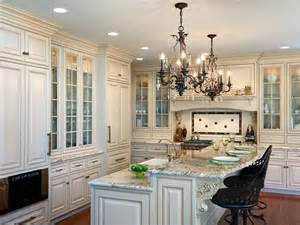 modern kitchen paint colors pictures amp ideas from hgtv feng shui create home
