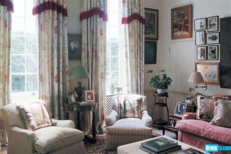 17 best images about designer kathryn ireland on