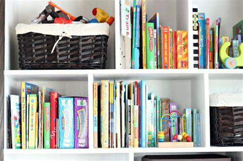 25 best ideas about kid book storage on pinterest book storage for books ideas best storage design 2017