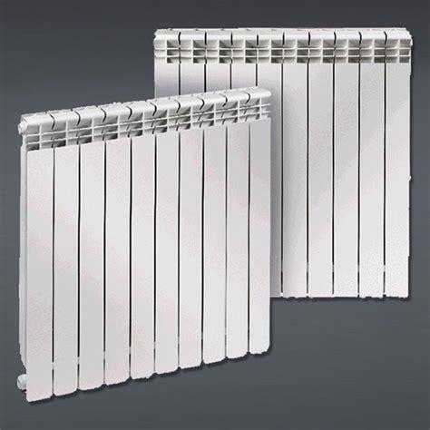 runtal termosifoni costo termosifoni in acciaio riscaldamento per la casa