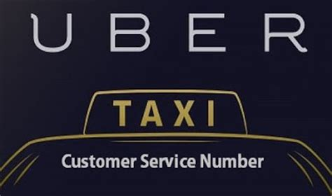 uber help desk phone number uber india customer service email id uber india email